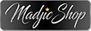 MADJIC SHOP by Madjic Events : Boutique en ligne pour Magicien Professionnel-Distributeur Officiel Bicycle Maiden Marked Deck