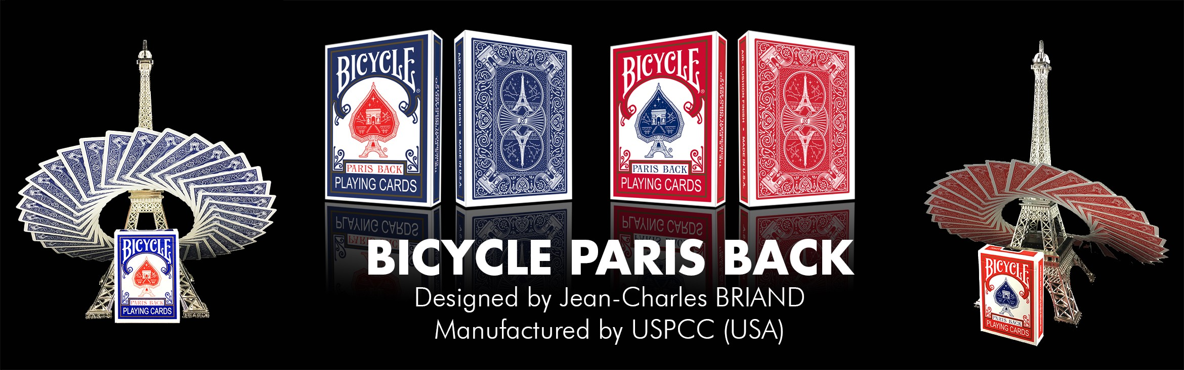 bicycle-cards-paris-back-magician-collection